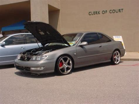 1999 acura cl specs markhus 1999 acura cl specs photos modification info at