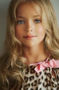 Image result for n modelling child