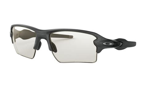 Kacamata Oakley Flack Jacket 2 0 Black Kaca Mata Oakley Flak Jacket oakley flak jacket 2 0 xl lenses