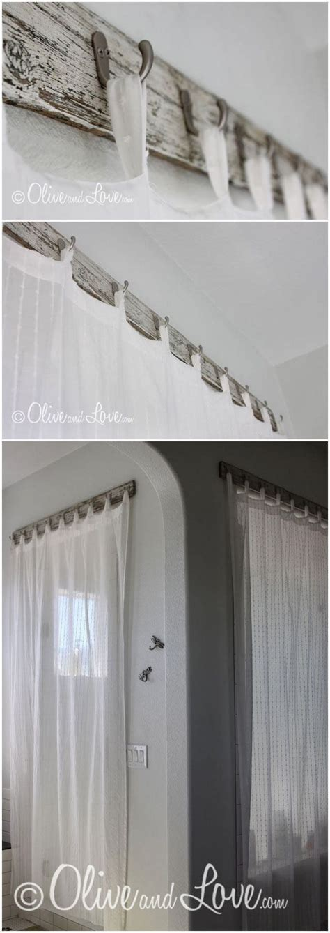 this is the part where the curtain falls lyrics 25 best ideas about doorway curtain on pinterest