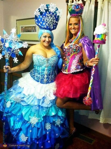 candyland halloween costume contest  costume workscom
