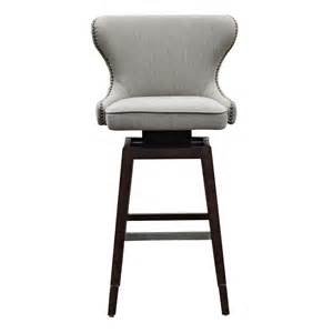 Modern Leather Chairs Ebay » Home Design 2017