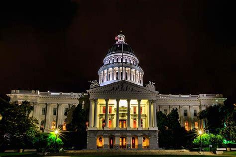 california real estate market sacramento ca real estate market trends 2016