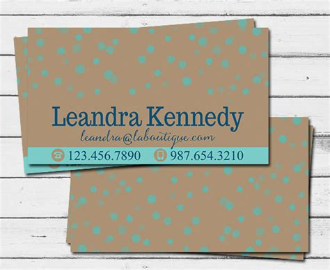 free contact card template contact card template 20 free printable sle exle