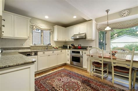 Carpeted Kitchen by Kitchen Carpet Innovate Carpet Cleaning