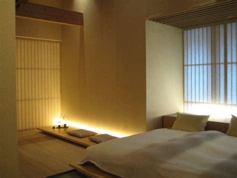 camere da letto giapponesi camere da letto giapponesi awesome da letto