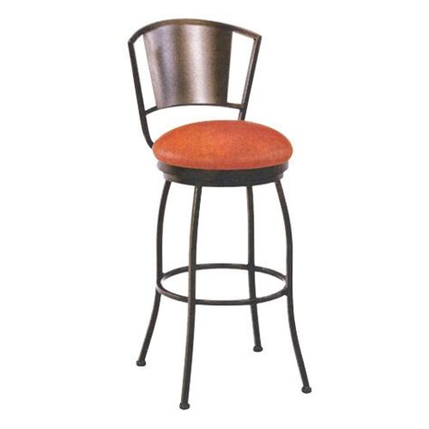34 Inch Swivel Bar Stools by 1000 Ideas About 34 Inch Bar Stools On 36