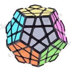 tutorial rubik axis soluci 243 n rubik prisma hexagonal soluci 243 n prisma