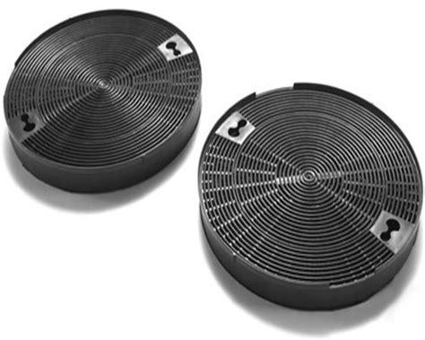 besta dss 2 pack kitchenaid kvub600dss0 charcoal filter kit 2pack