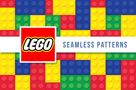 pattern lego photoshop lego drink box template printable 187 designtube creative