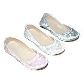 Fancy Flats For Wedding by It S All About Your Wedding Sequin Beaded Fancy
