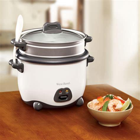 elite platinum mini induction cooker elite platinum mini induction cooker walmart