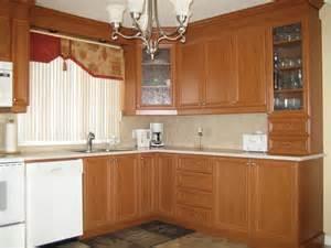 armoir en bois bluendi armoire de cuisine