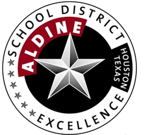 Aldine Isd Background Check Administration