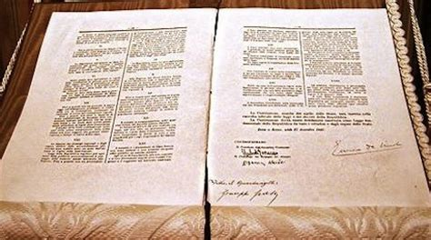 costituzione italiana testo la legge elettorale e l articolo 51 della costituzione