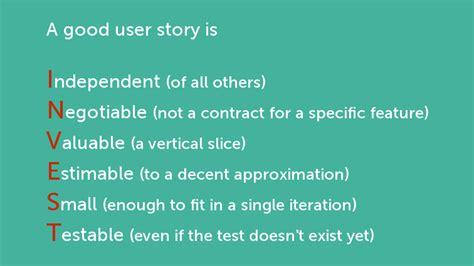 design manifesto definition the definition of ready in scrum manifesto