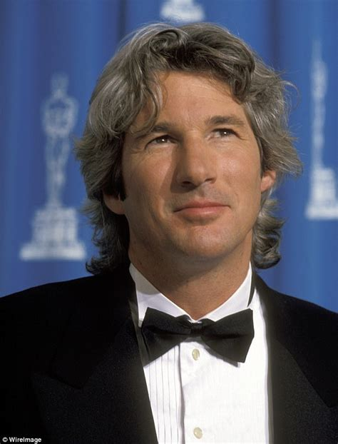 richard gere coloring book golden globe winner and symbol great humanitarian and lead inspired coloring book books richard gere why i m shunned by daily mail