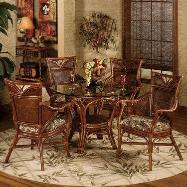 dining room home decor dining decor tropical furniture