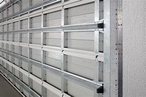Garage Door Hurricane Brace Garage Door Opener Coast East Coast Garage Doors