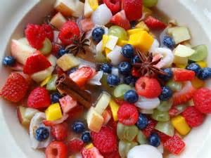 10 satanisme et salade de fruits radio cus angers