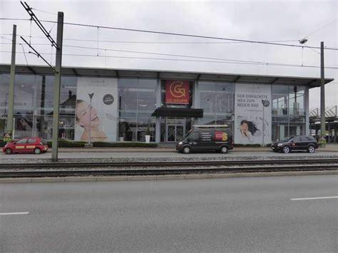 Schaufensterbeschriftung Bielefeld by Spiering Werbung Osnabr 252 Ck Und Autofolierung Glasfolien