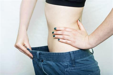 Solusi Mengecilkan Perut 7 cara mudah mengecilkan perut buncit pada wanita buktikan jamuku