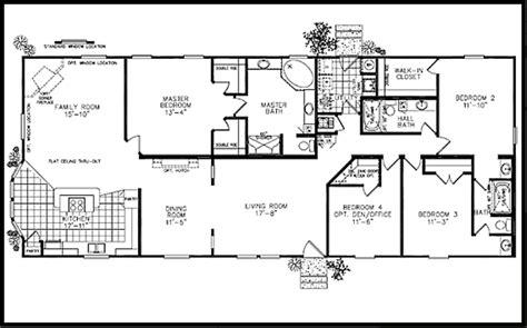 fuller modular homes classic ranch modular 973 modular classic ranch modular 1288 fuller modular homes