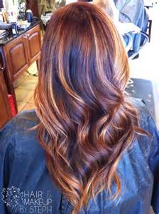 pretty hair color ideas pretty hair colors in 2016 amazing photo haircolorideas org