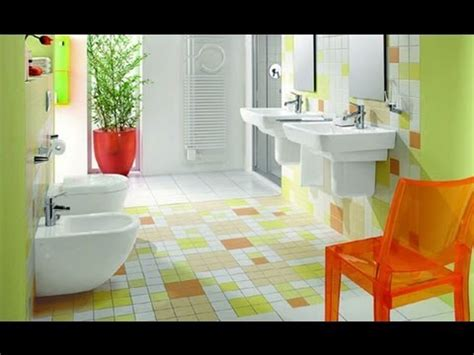 6 bathroom tile design ideas to add style color bathroom tile design ideas youtube