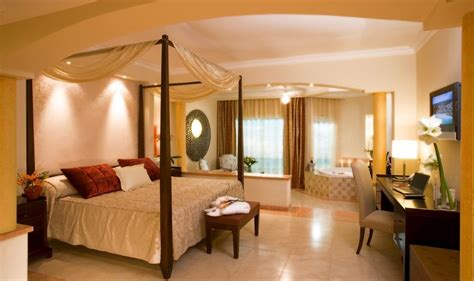 majestic colonial punta cana rooms majestic elegance punta cana wedding modern destination weddings
