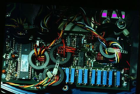 computer electronics wallpaper what is electrical engineering