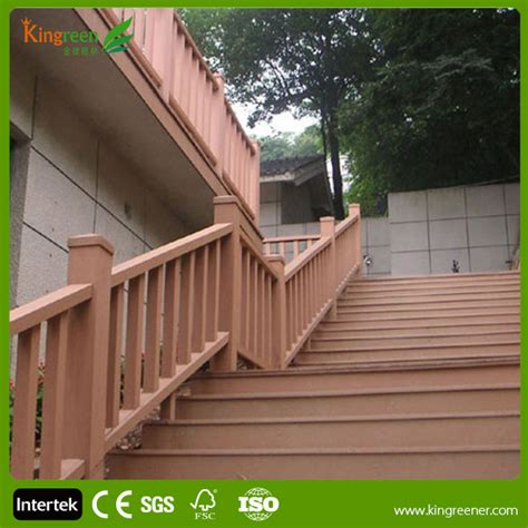 Handrails For Sale Sale Wood Plastic Handrails Railing For Outdoor Deck