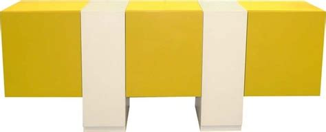 ikea yellow credenza best 25 white sideboard ideas on pinterest hallway