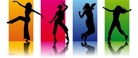 imagenes de fitness dance zumba para emagrecer