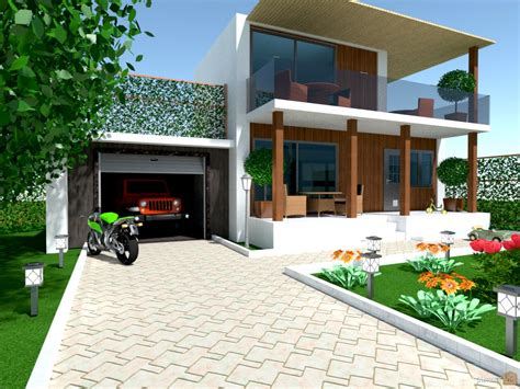 planner 5d home design software home design diy interior app 2017 2018 best cars reviews