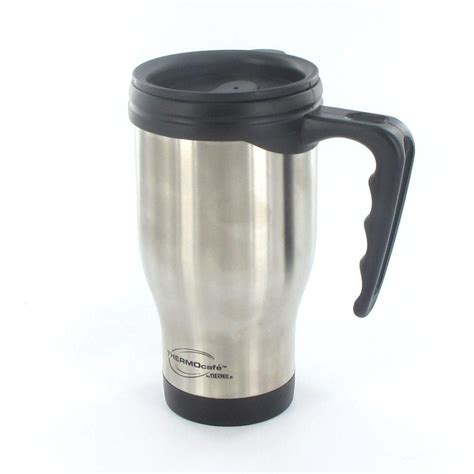 Coffee Thermos   Bing images