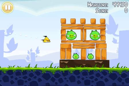 download free full version pc games of angry birds angry bird for pc fullversion download game house full