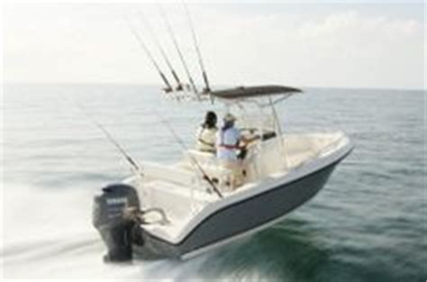 scout boats vs grady white boat restoration mako vs aquasport the hull truth