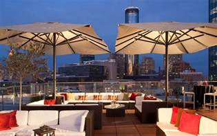 W Rooftop Bar Atlanta 12 Rooftop Bars In Atlanta You To Visit 2017