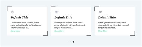 layout builder widget wordpress wordpress carousel plugin with layout builder by