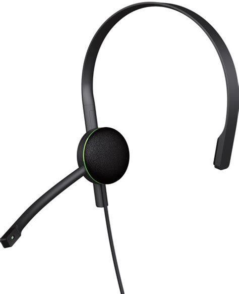 Headset Samsung Galaxy Chat microsoft xbox one chat headset specificaties tweakers