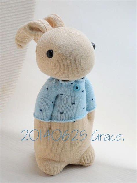 sock or bunny follower sock rabbit isaac inspiration lapins et lapin