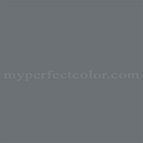 samson 8 5 pewter grey match paint colors myperfectcolor