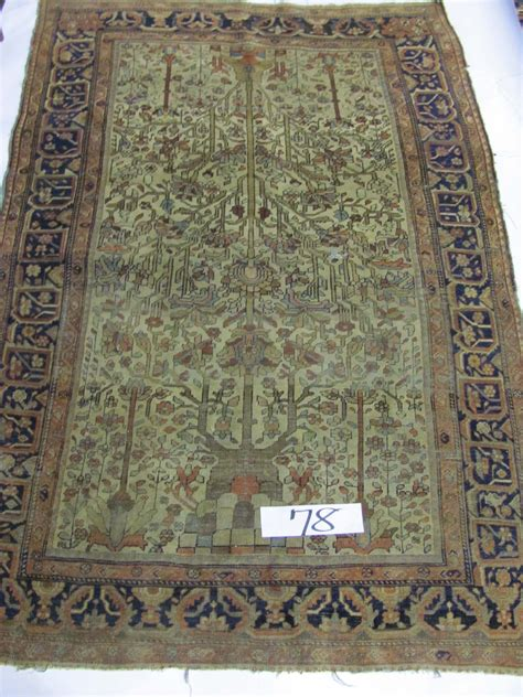 what is a scatter rug lot 78 6 5 quot x 4 5 quot scatter rug