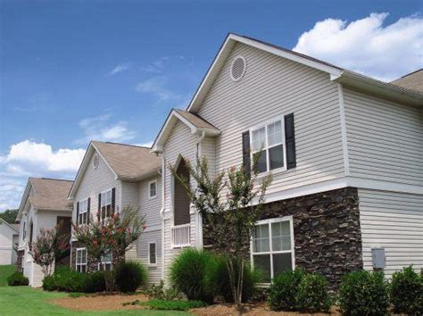 Apartments In Columbia Sc For Professionals Wellington Farms Apartments For Rent Columbia Sc