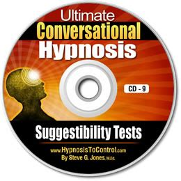 nlp amnesia pattern ultimate conversational hypnosis pdf free download