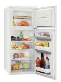 Electrolux French Door Fridge - refrigerators parts refrigerator freezers
