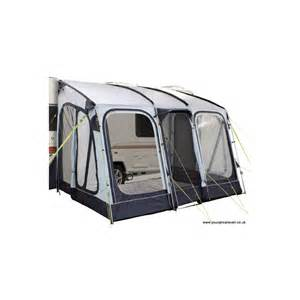 Outdoor Revolution Awning Outdoor Revolution Compactalite Pro Classic 325 In Ivory
