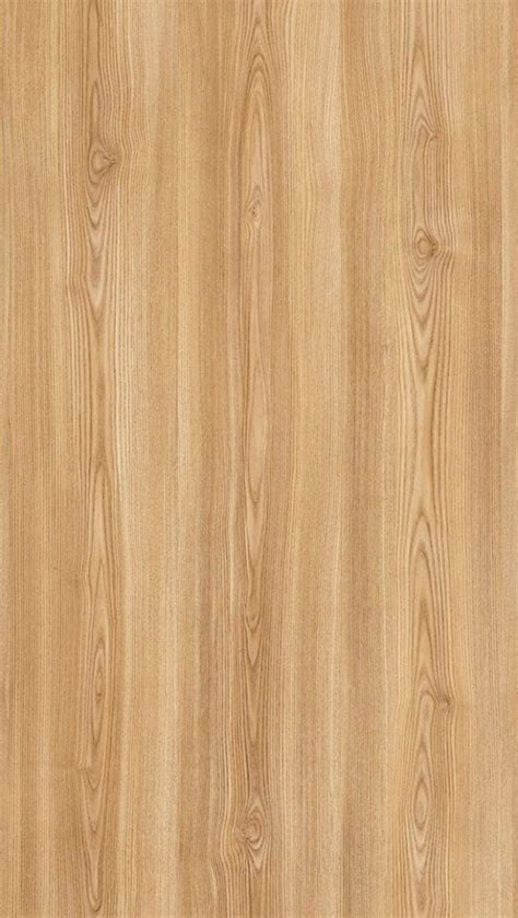 Best 25  Laminate texture ideas on Pinterest   Laminate