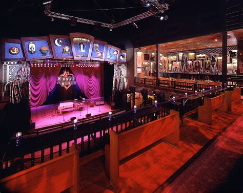 the house of blues myrtle beach more than a one trick golf pony